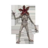 Stranger Things Deluxe Action Figure Demogorgon