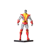 Marvel Comics Statue Colossus