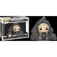 Funko Pop: Game of Thrones - Daenerys on Dragonstone Throne