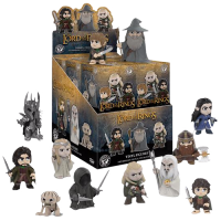 Mystery Mini Blind Box: LOTR/Hobbit
