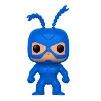 Funko Pop: The Tick- The Tick