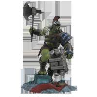 Marvel Gallery Thor Ragnarok Hulk