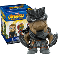 Mystery Mini Blind Box: Marvel: Avengers Infinity War