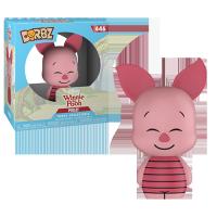 Sugar Pop Dorbz: Winnie The Pooh - Piglet