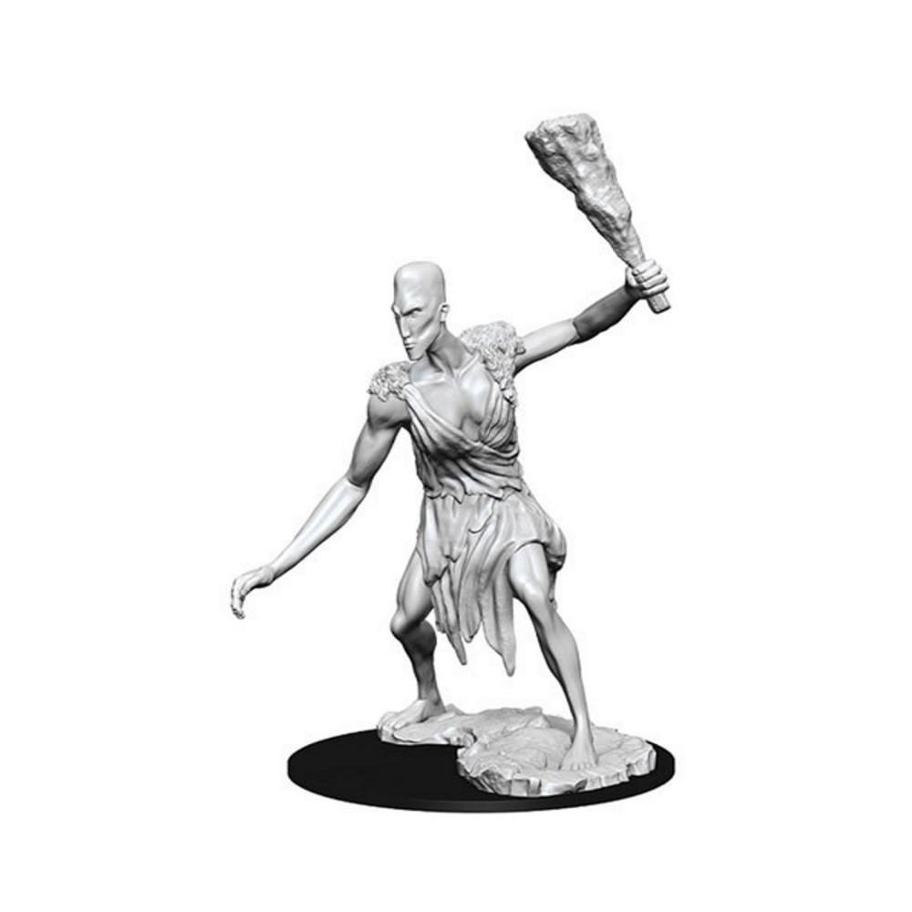 D&D Unpainted Miniatures: Stone Giant