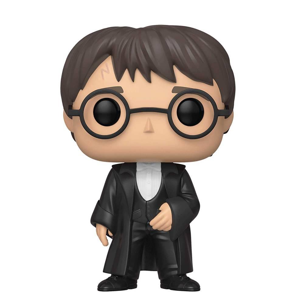 Figurina Funko Pop Harry Potter Yule