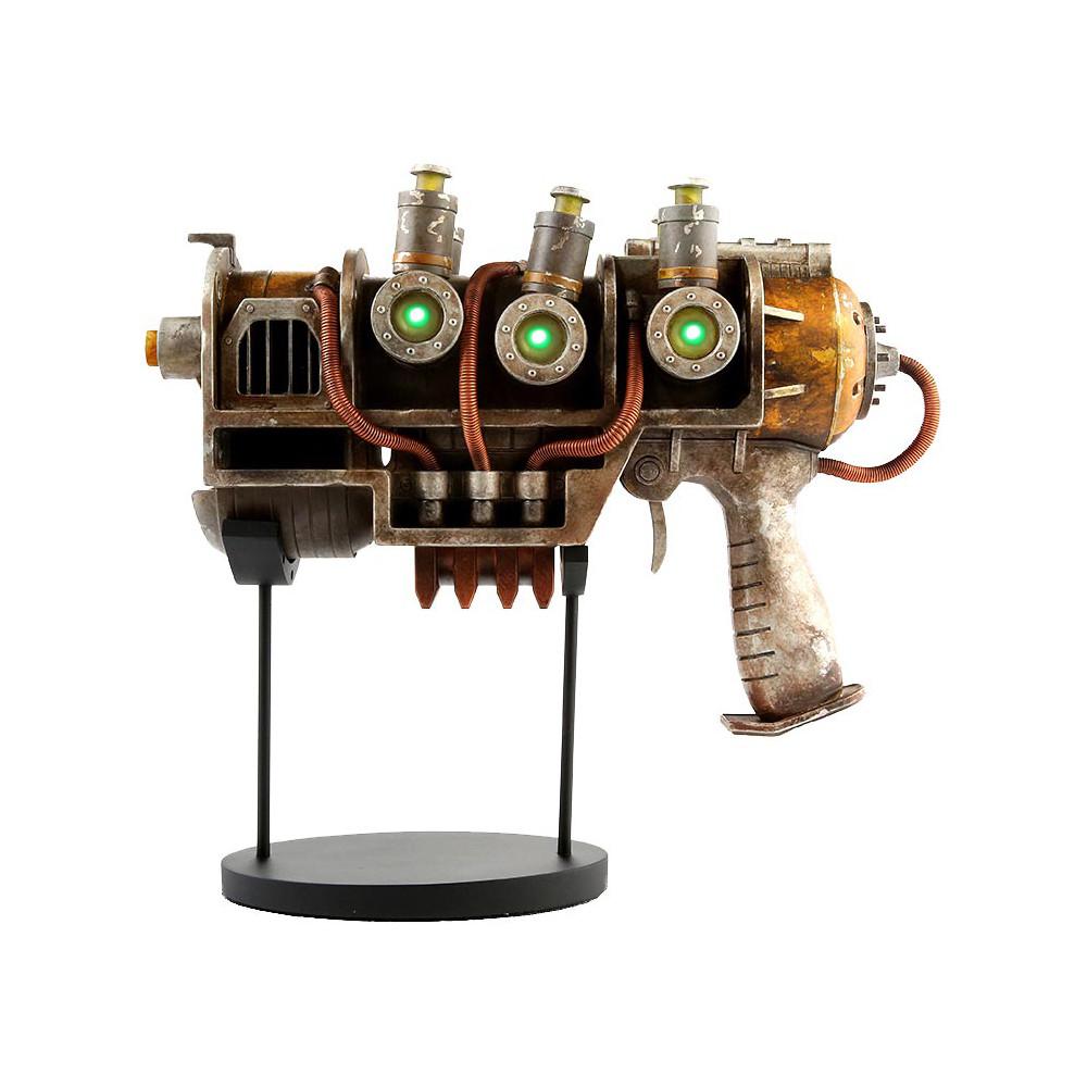 Replica 1/1 Fallout Plasma Pistol 38 cm