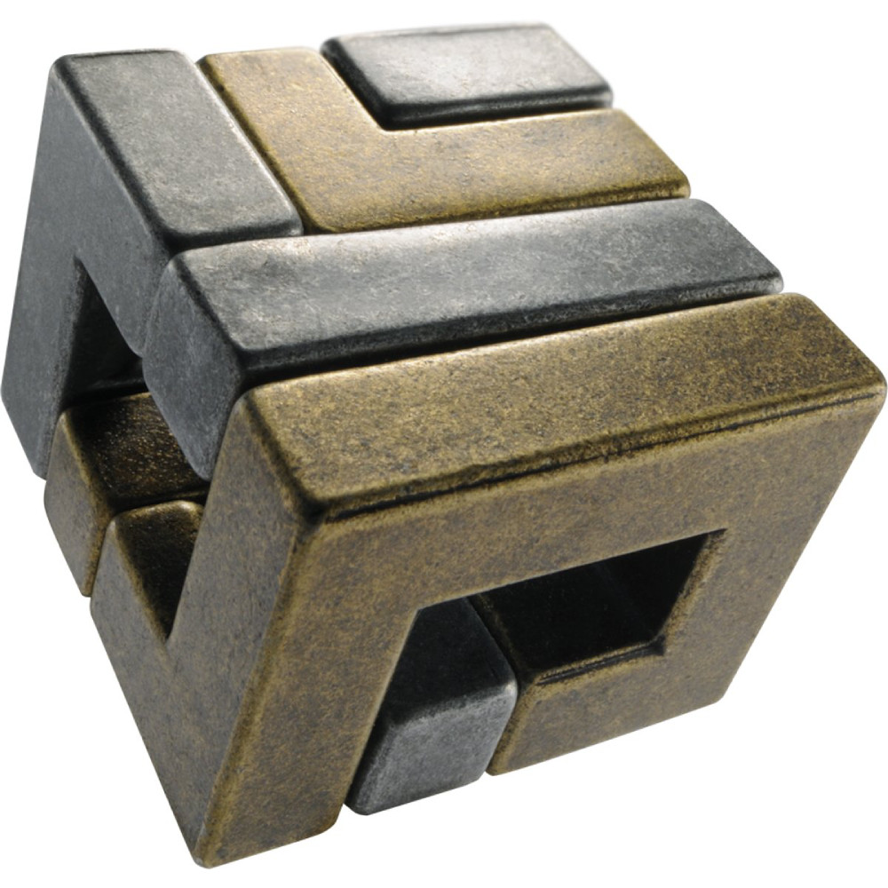 Joc de Inteligenta Huzzle Cast Coil
