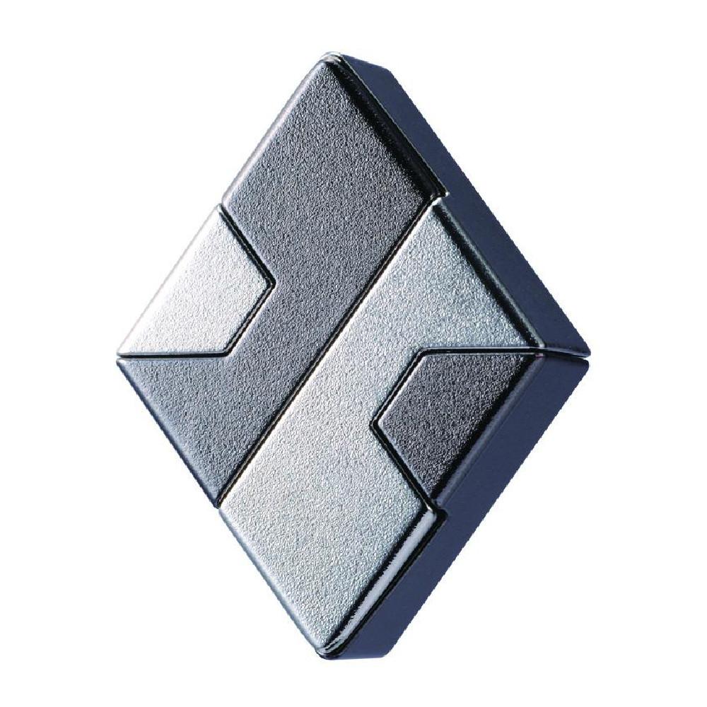 Joc de Inteligenta Huzzle Cast Diamond