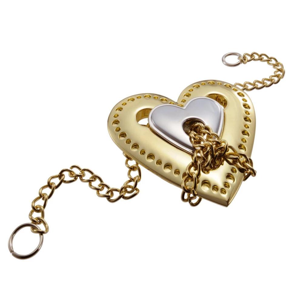 Joc de Inteligenta Huzzle Cast Heart