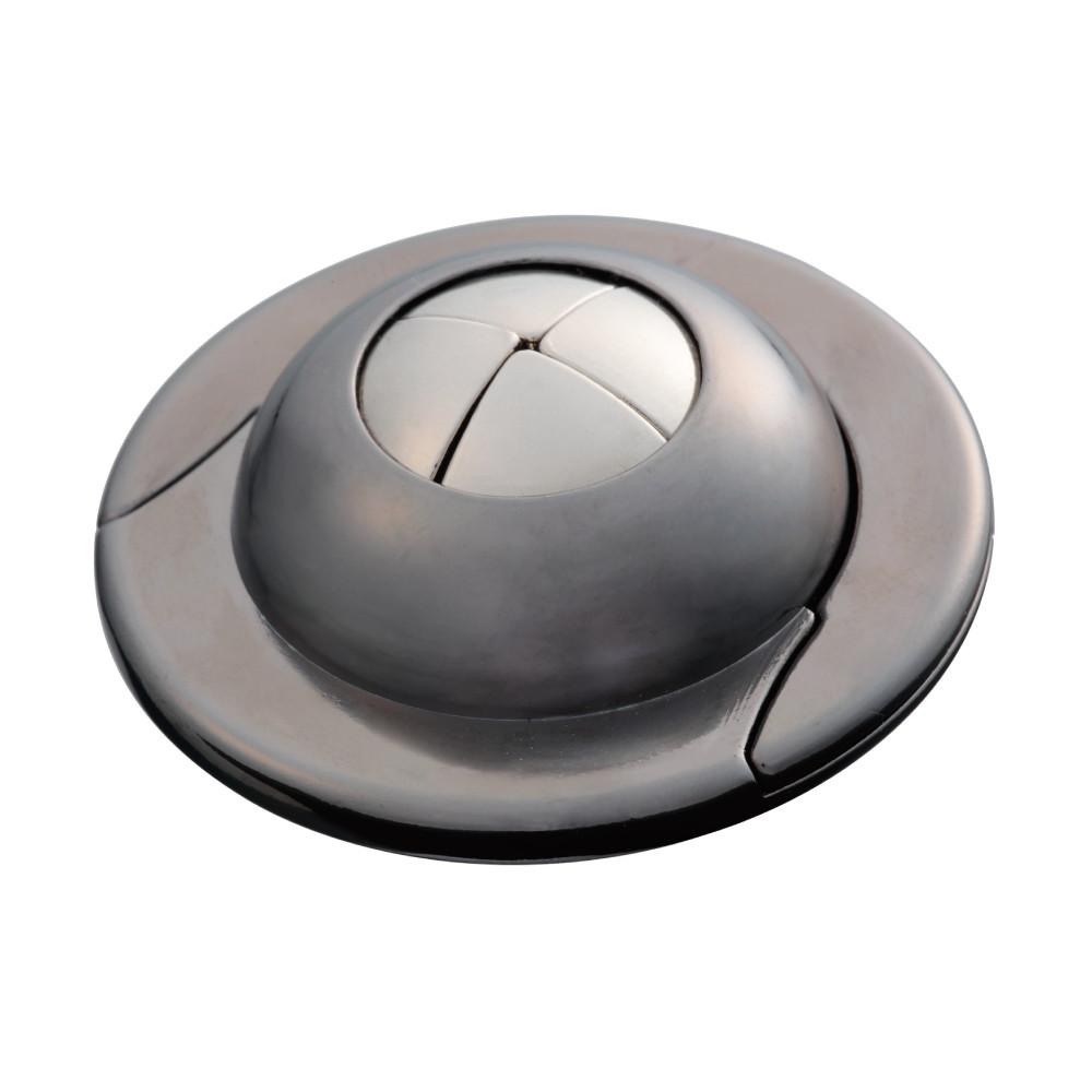 Joc de Inteligenta Huzzle Cast UFO