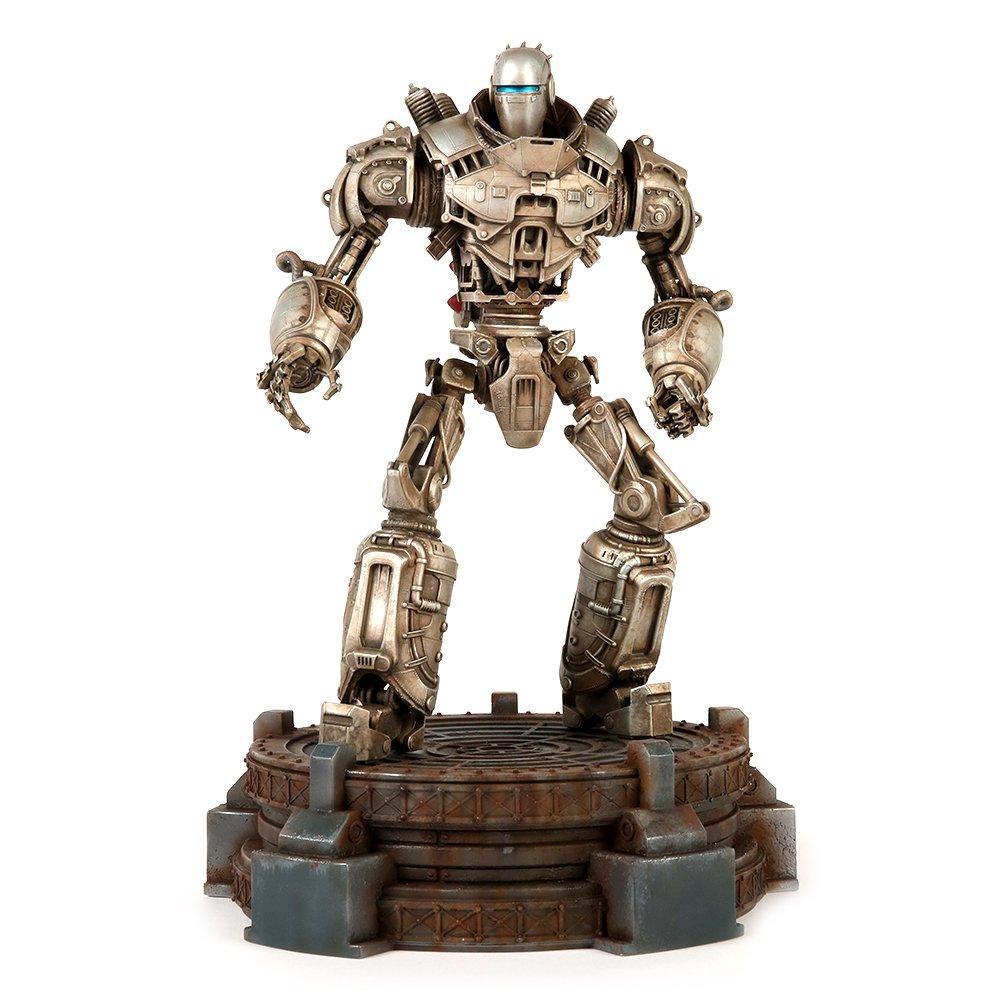 Figurina PVC Fallout Liberty Prime 38 cm