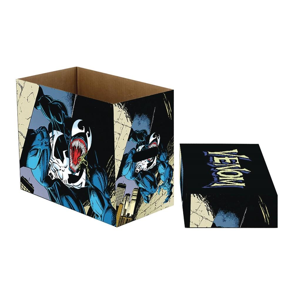 Cutie Depozitare Marvel Classic Venom 23 x 29 x 39 cm